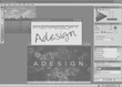 adesign graphic software for windows